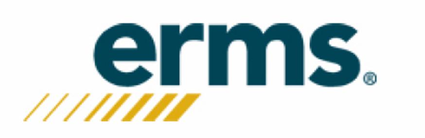 ERMS icon