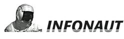 Infonaut Inc.